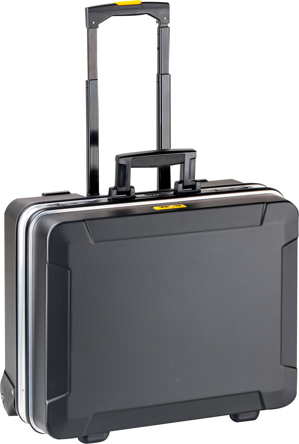 ELORA Hard Protective Trolley Case, ELORA 1381-L