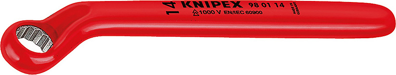 KNIPEX Box Wrench