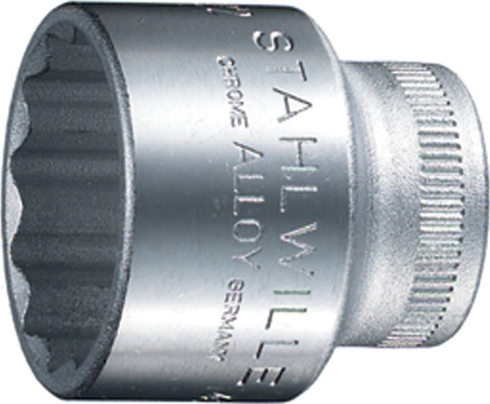 Stahlwille 45 Sockets, 11, d1mm 15,6, No st_45_mas_062.jpg