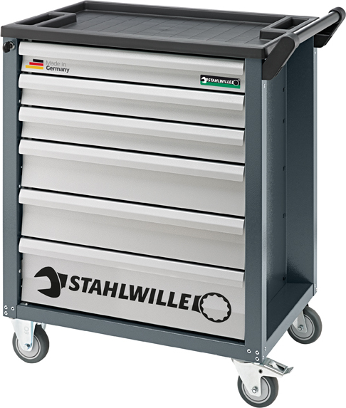 Stahlwille 90/6A Tool trolley, No st_90-6a_mas_012.jpg