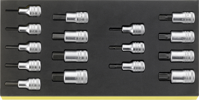 "Stahlwille TCS 54/54X/16 1/2"" sockets in TCS inlay, No st_tcs_1_3_str.jpg"