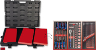 PROJAHN PROForm-Box 3, Set 001, best. aus: 5999-011 + 5999-131 + 599... 422,45 EUR171,00 EUR incl. VAT., +  16,60 EUR shipping